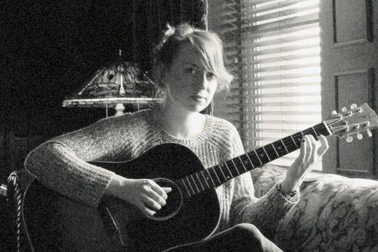 Stefanie Struijk / Stevie Ann