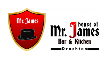 Mr James Bar and Kitchen