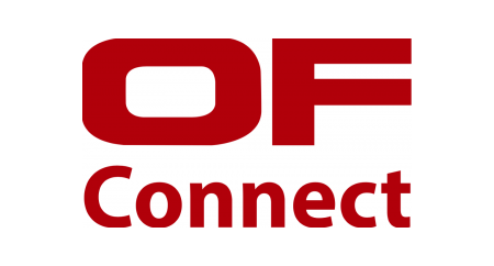 OF-Connect