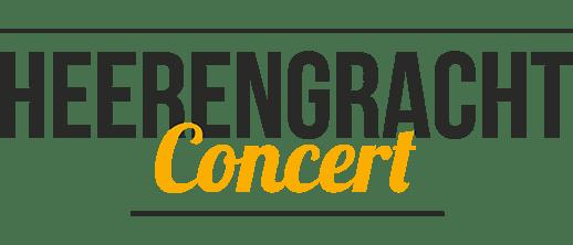 Heerengracht Concert